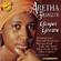 Gospel Greats - (Import CD)