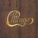 Chicago - Chicago V (CD)