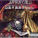 Avenged Sevenfold - City Of Evil (CD)