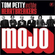 Tom Petty & The Heartbreakers - Mojo (CD)