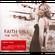 Faith Hill - Hits (CD + DVD)