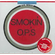 Smokin O P's - (Import CD)