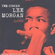 Morgan Lee - The Cooker - Remastered (CD)