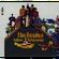 Beatles The - Yellow Submarine (2009) (CD)