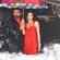 Shankar Anoushka - Breathing Under Water (CD)