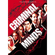 Criminal Minds:Fourth Season - (Region 1 Import DVD)