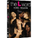 L Word:Complete Sixth Season - (Region 1 Import DVD)