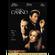 Casino (DVD)