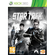 Star Trek (Xbox 360)