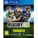 Rugby 15 (PS4)