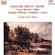 English Organ Music Vol 1 - (Import CD)