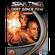 Star Trek Deep Space 9 - Season 4 (Slimline Packaging) - (DVD)