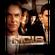 NCIS: Naval Criminal Investigative Service Season 1 (DVD)