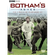 Botham's Ashes : The Miracle Of Headingley '81 - (DVD)