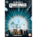 The Quatermass Collection (3 Disc Boxset) - (DVD)