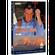 Michael Palin-Himalaya (3 Discs) - (Import DVD)