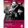 Steptoe & Son-Series 5 - (Import DVD)