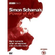 Simon Schama: The Power of Art - (Import DVD)