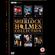 Sherlock Holmes -BBC Collection (6 Disc Boxset)  (Import DVD)