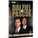 Dalziel And Pascoe-Series 2 - (Import DVD)