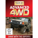 This Is Advanced 4WD - (Import DVD)
