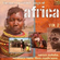 Most Beautiful Songs Of Africa 2 / Various - Most Beautiful Songs Of Africa 2 (CD)