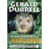 Gerald Durrell - To the Island of the Aye-Aye - (DVD)