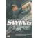 Secrets of the Swing (Import DVD)