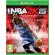 NBA 2K15 (XBox One)