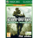 Call of Duty 4: Modern Warfare Classics (Xbox 360)