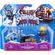 Sky Trap Team Adventure Pack 1