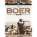 Warfile - the Boar War - (Australian Import DVD)
