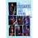 Crusaders - Live In Montreux 2003 (DVD)