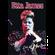 Etta James: Live At Montreux 1993 (Import DVD)