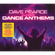 Ministry Of Sound - Dave Pearce Classic Dance Anthems (CD)