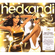 Hed Kandi - Hed Kandi the Mix 20 (CD)