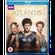 Atlantis Season 1 (BBC) (Blu-ray)
