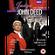 Judge John Deed - Series 5 - (Import DVD)