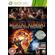 Mortal Kombat: Game of the Year (Xbox 360)