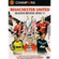 Man Utd Season Review 2010/11 (DVD)