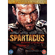 Spartacus - Blood and Sand: Series 1 (parallel import)
