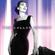 Callas, Maria - The Callas Effect - Standard Edition (CD)