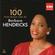 Barbara Hendricks - 100 Plus Beaux Airs De Barbara Hendricks (CD)