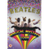 Magical Mystery Tour - (Region 1 Import DVD)