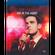 Live at the Royal Albert Hall ( Blu -Ray) - (Australian Import Blu-ray Disc)