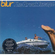 Blur - The Great Escape - Limited Edition (CD)