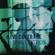 Coltrane, Ravi - Spirit Fiction (CD)