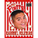 Gabriel Iglesias: Hot and Fluffy - (Import DVD)