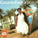 Cesaria Evora - Best Of Cesaria Evora (CD)