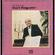Gert Potgieter - Die Klassieke (CD)